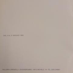 IMG_20190207_113124