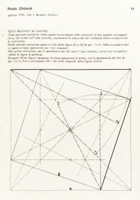 catalogo Paolo Ghilardi 1978